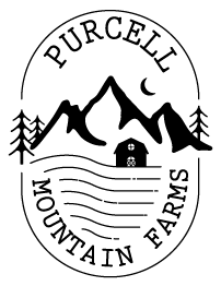 cropped-Purcell-Mountain-Farms-Logo.png